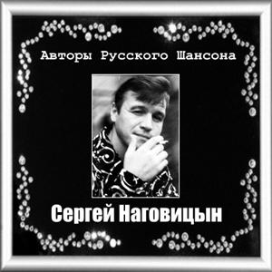 Не русские проститутки в новосибирске