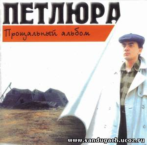 диана теркулова фото биография