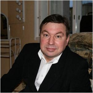 Михаил Шелег - MP3 - Все альбомы - Дискография