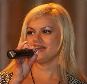 Ирина Круг - Все альбомы - MP3