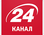 24 (Телеканал новостей 24)