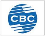 CBC AZ