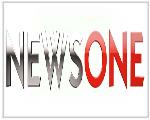 NEWS ONE УКРАiНА